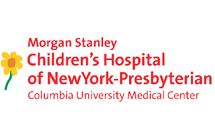 Morgan Stanley Hospital