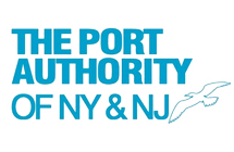 The NY/NJ port Authority